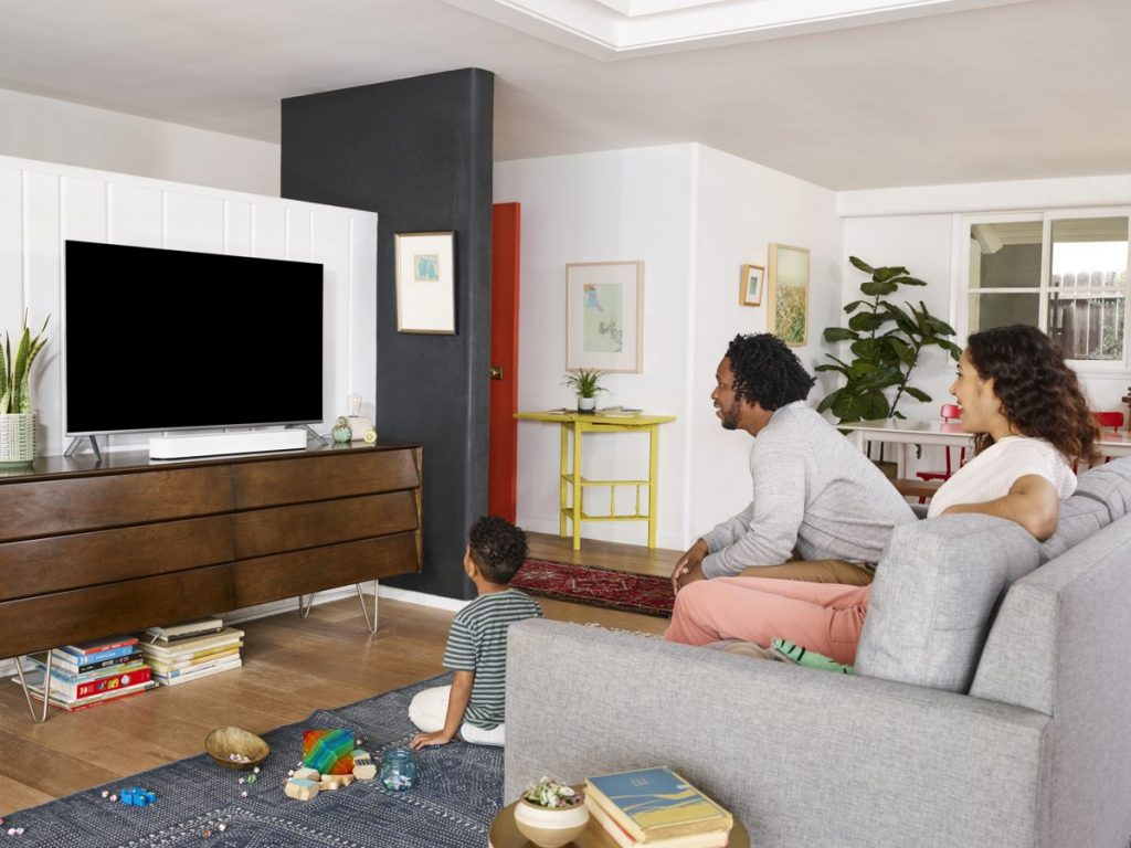 Sonos-beam-living-room