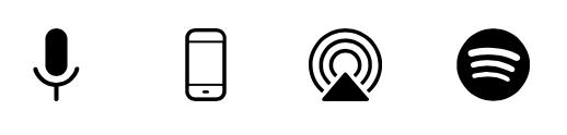sonos-beam-control