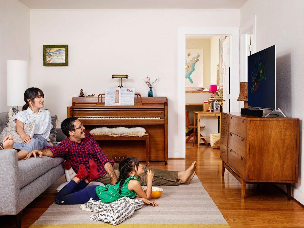 sonos-beam-family