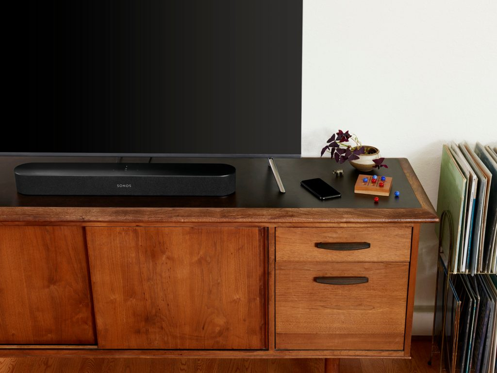 sonos-beam-black-tv