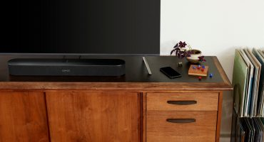 Sonos Beam - First Impressions