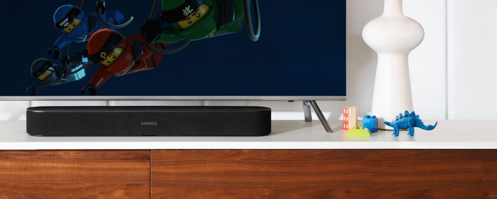 sonos-beam-lifestyle-black