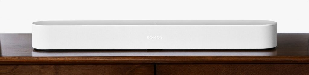 sonos-beam-white