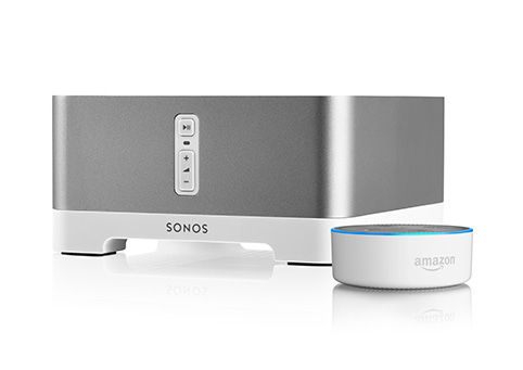 sonos-connect-amp-voice-control