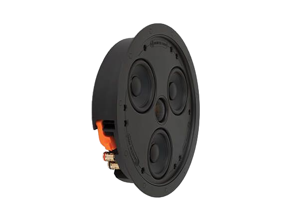 monitor-audio-css230-2