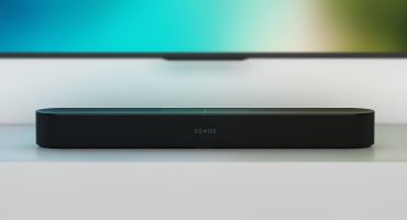Sonos Beam review: The smart, compact Soundbar