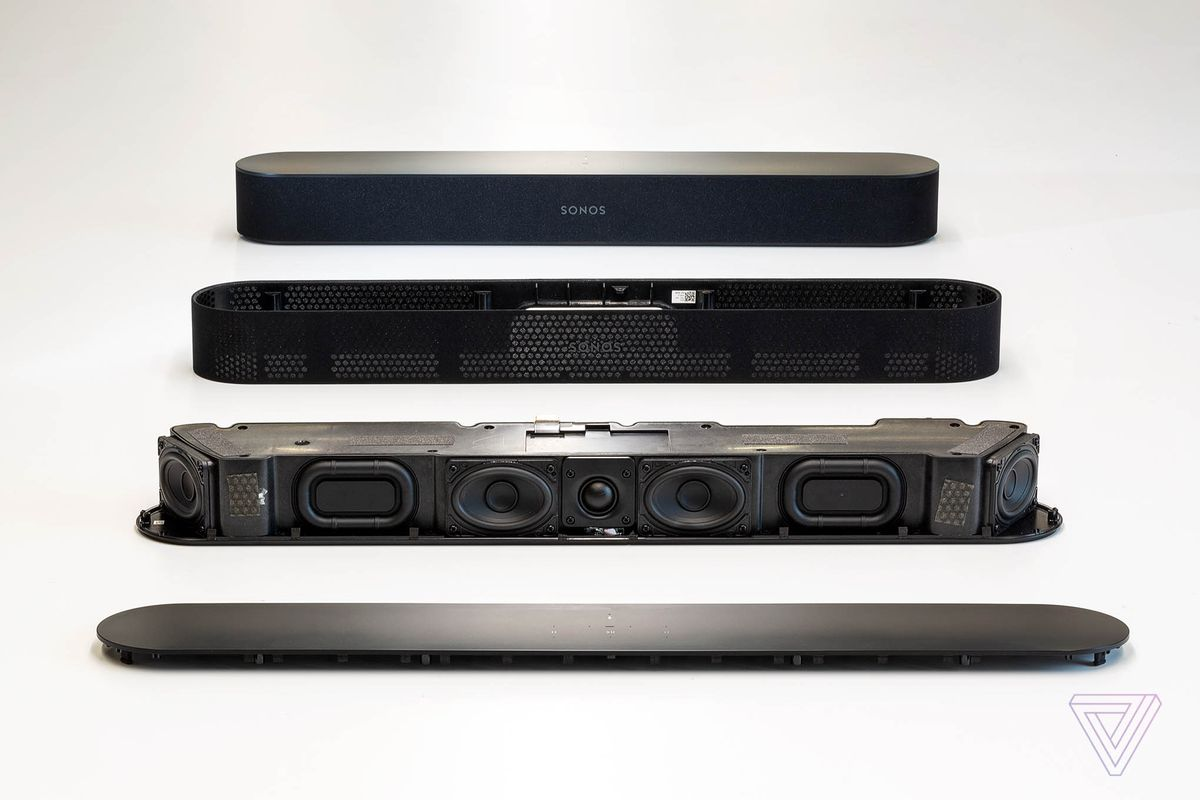 sonos-beam-inside-internal