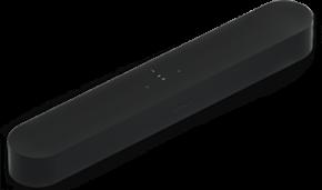 Official Sonos Uk Dealer Smart Home Sounds