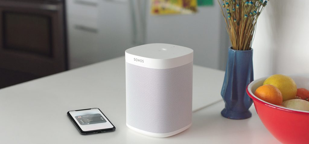 sonos-apple-airplay-2