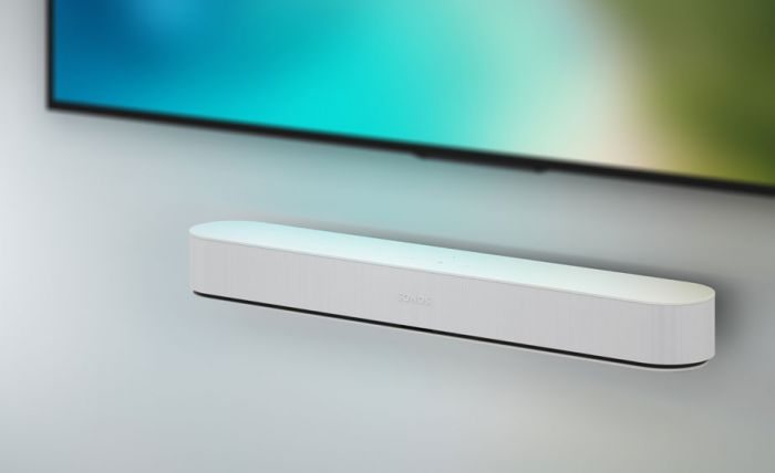 The Best Sonos Accessories Stands Amp Brackets For 2019