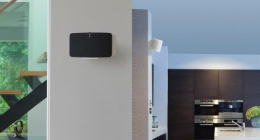 Top 10 Sonos Accessories, Stands & Brackets for 2021