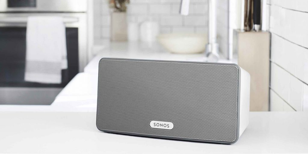 sonos-play3-lifestyle