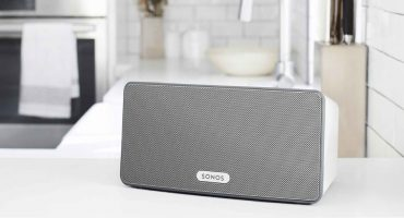 Sonos officially discontinue PLAY:3 - the details