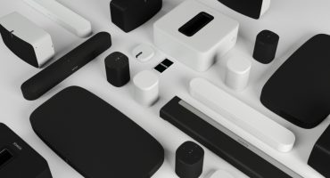 Sonos Black Friday 2018 Deals & Offers