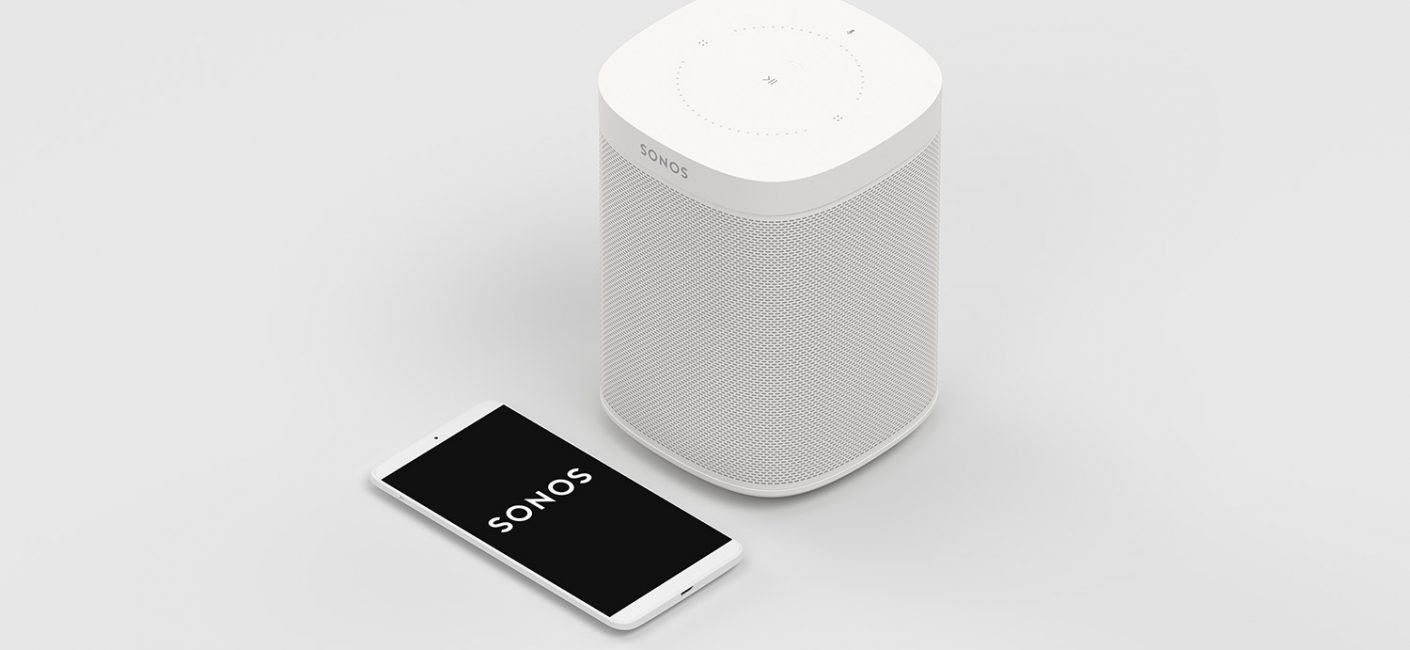 Which Sonos smart speaker is right for me?