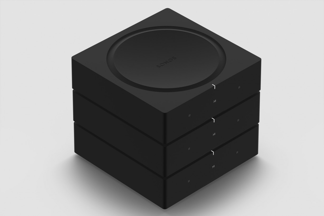 sonos-amp-stackable