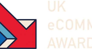 Smart Home Sounds gets Nominated for UK E-Commerce Awards 2019
