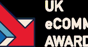Smart Home Sounds gets Nominated for UK E-Commerce Awards 2019