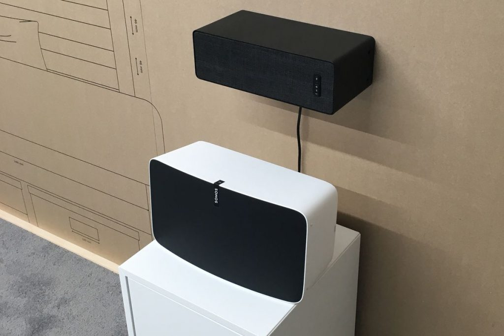 sonos-ikea-partnership