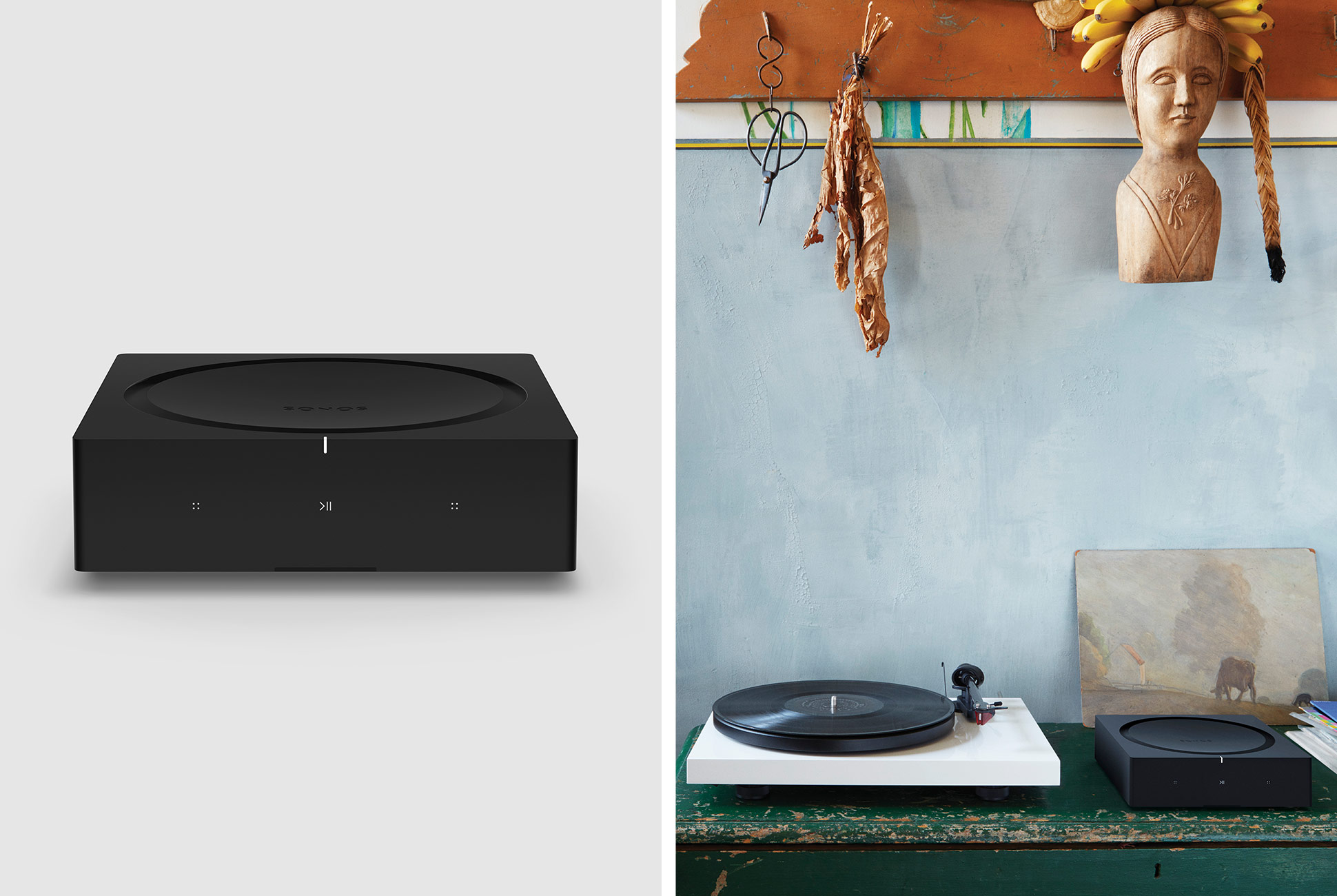 sonos-amp-turntable