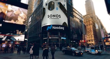 Sonos in 2019: What Can We Expect?