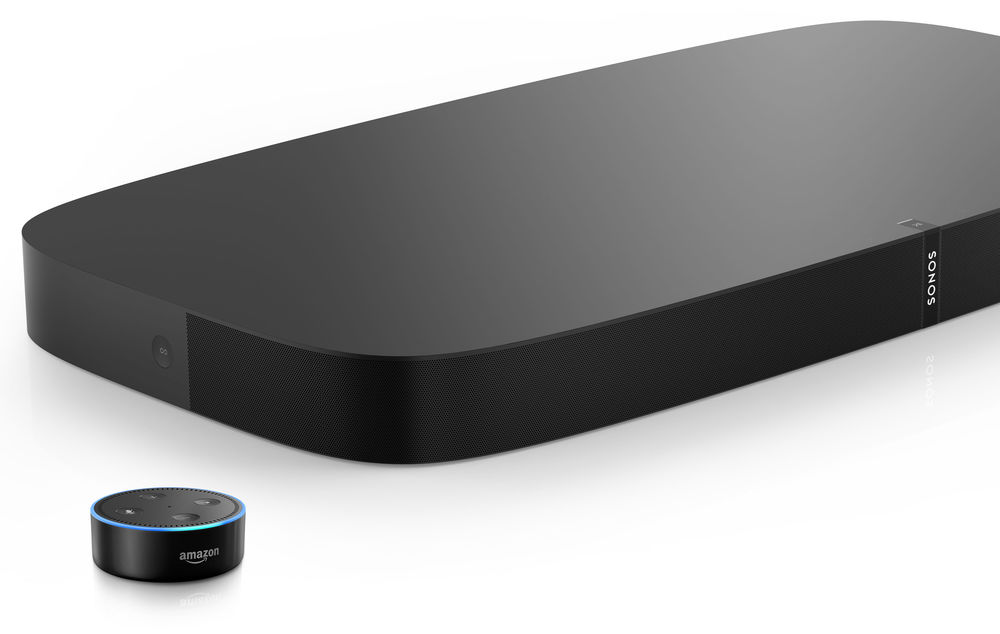 sonos-playbase-amazon-alexa