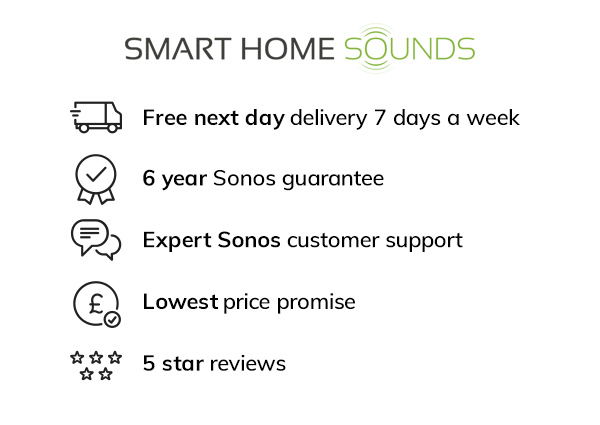 why-smart-home-sounds
