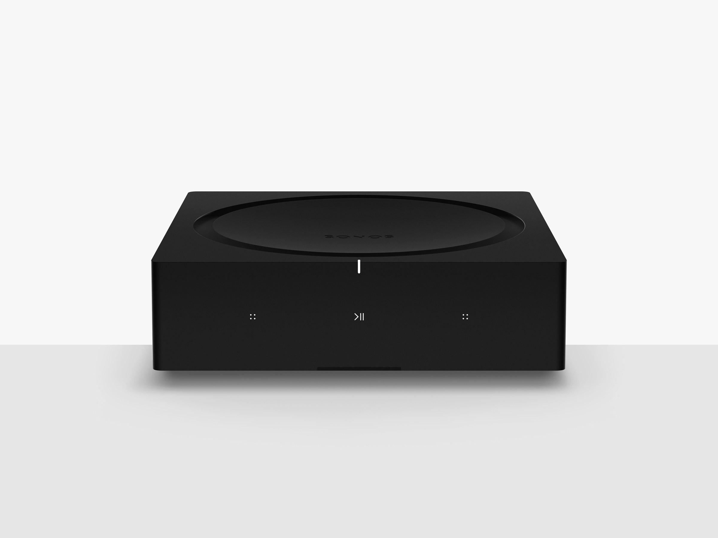 sonos-amp-black