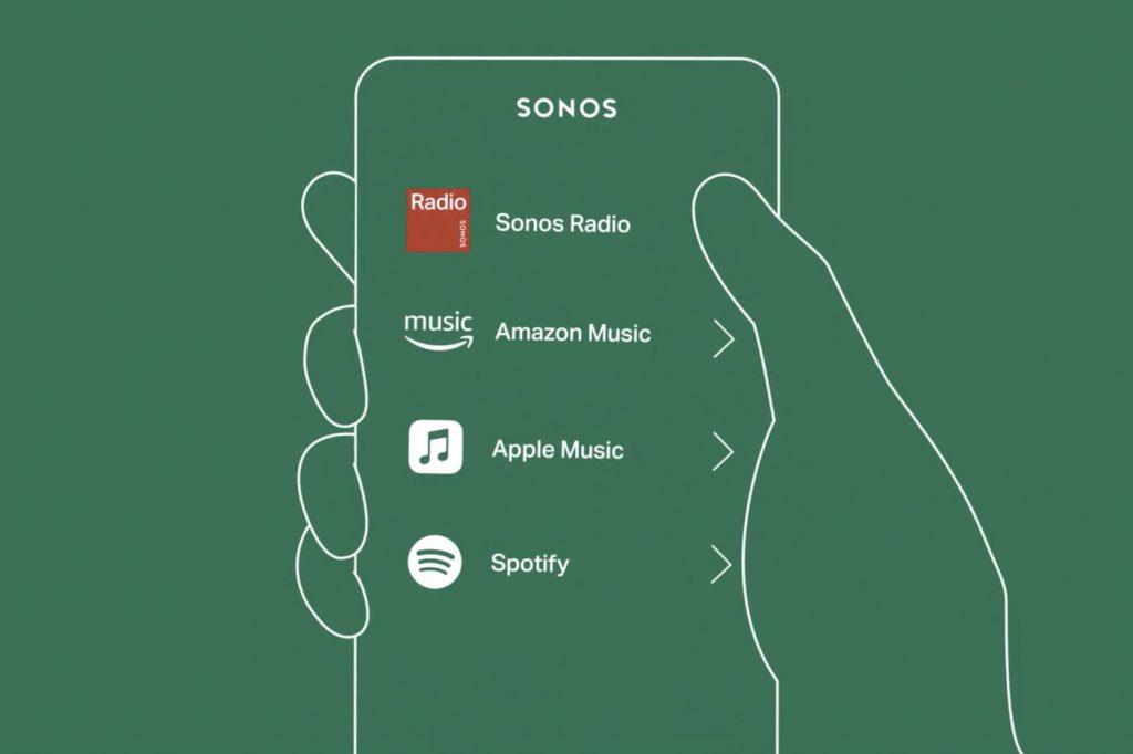 sonos-streaming-services