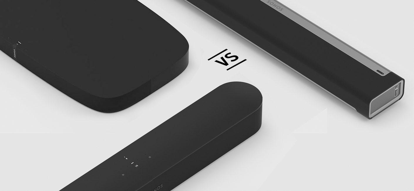 sonos-beam-playbar-playbase