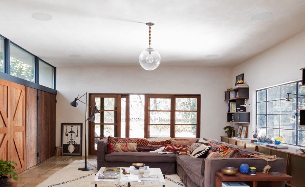 sonos-ceiling-speakers-extension
