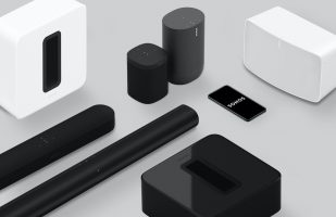 The Complete Beginners Guide To Sonos