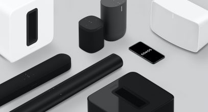 Sonos Black Friday 2020 Deals & Offers