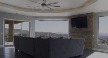Can I use In-Ceiling Speakers for Surround Sound Rears?
