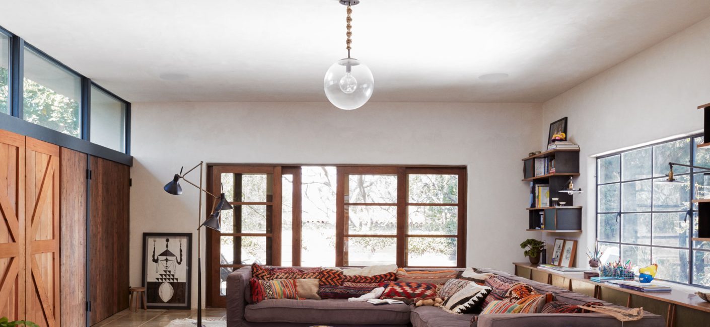 10 Things You Need to Know About Ceiling Speakers Before You ...