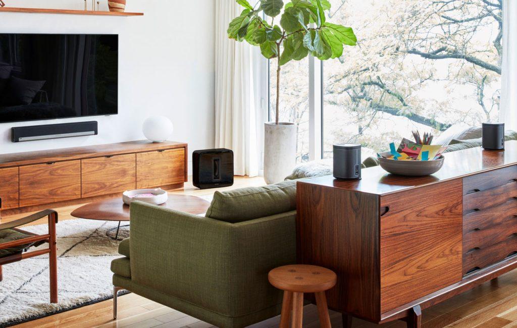 sonos-playbar-home-cinema