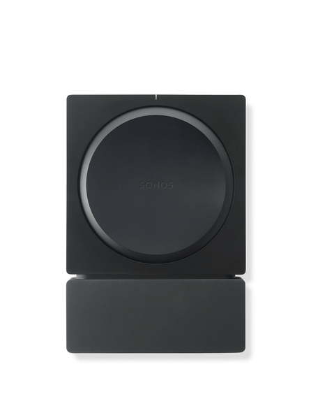 sonos-amp-single-wall-mount