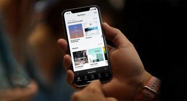 The Sonos App: How it Works