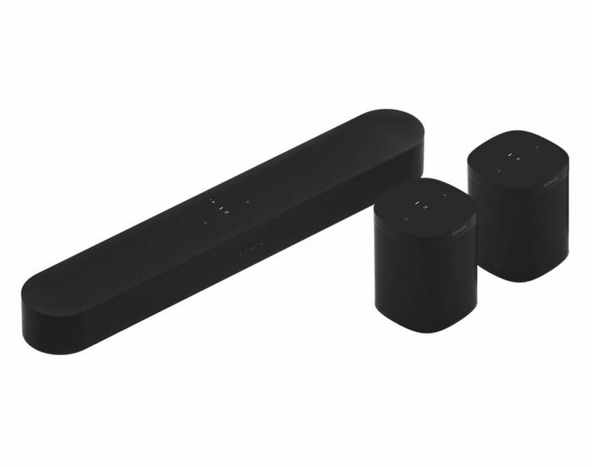 sonos-one-sl-beam-bundle-black_1