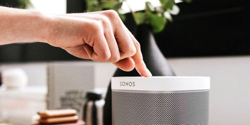 sonos-app-group-rooms