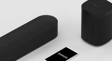 Setting up Amazon Alexa on the Sonos One or Beam