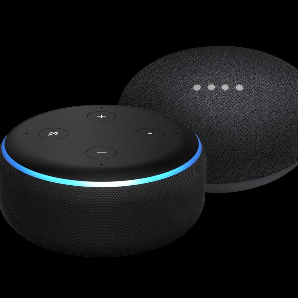 lithe-audio-voice-control
