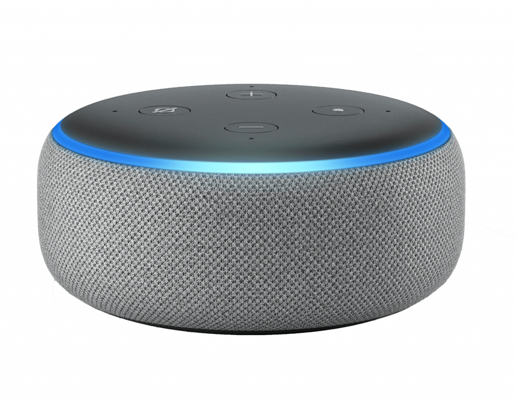 Amazon-echo-dot-sonos