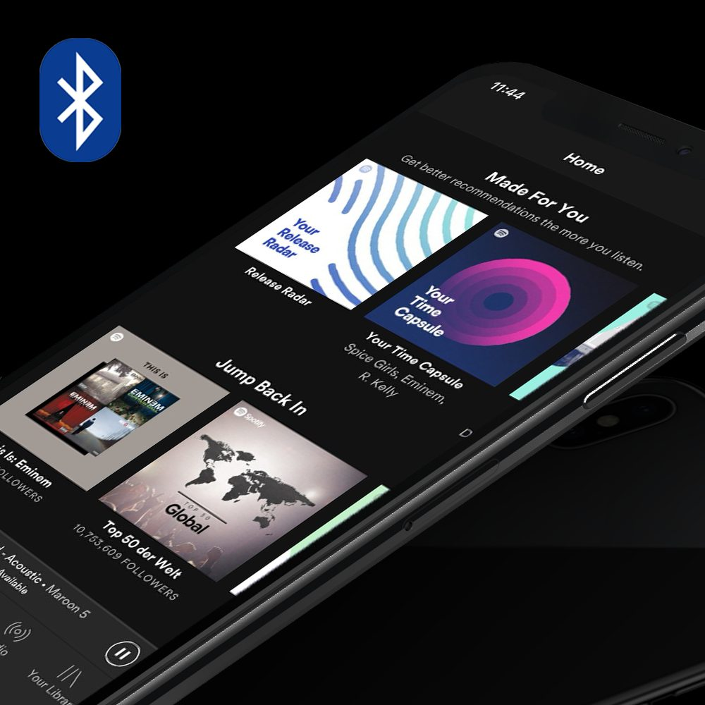 lithe-audio-bluetooth