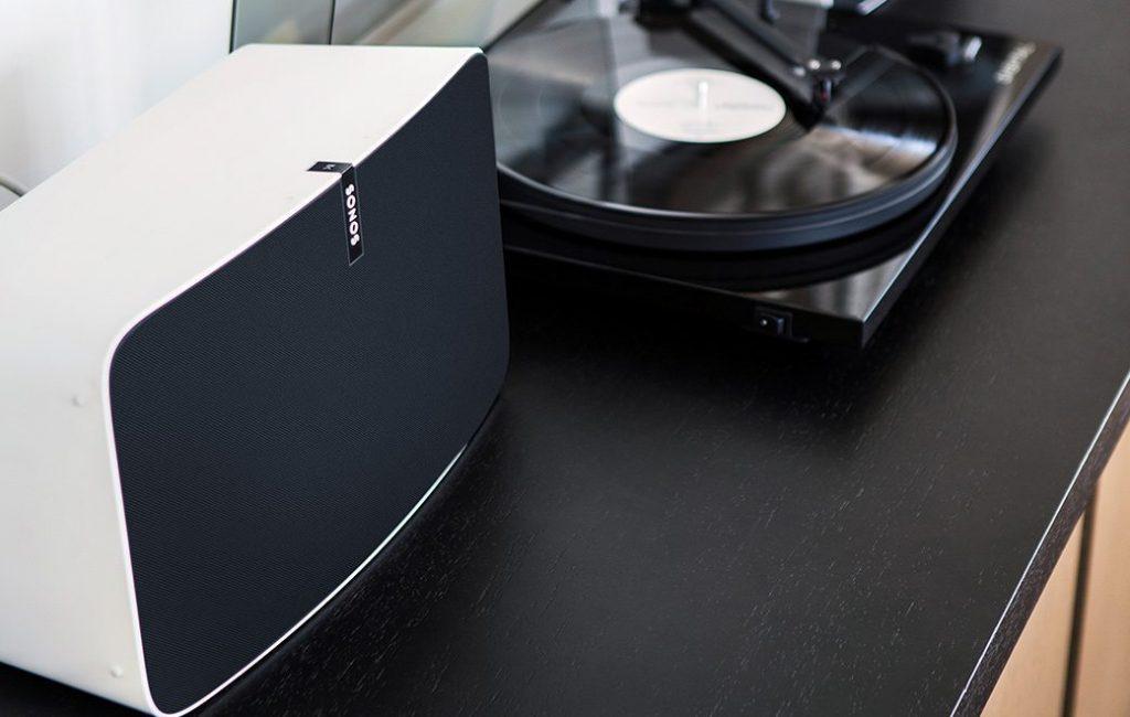 Sonos-play-5-vinyl