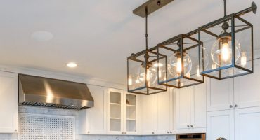 Do In-Ceiling Speakers require Fire Hoods?