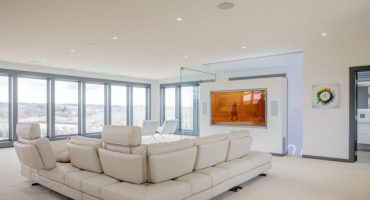 Top 5 In-Ceiling Speakers for Surround Sound