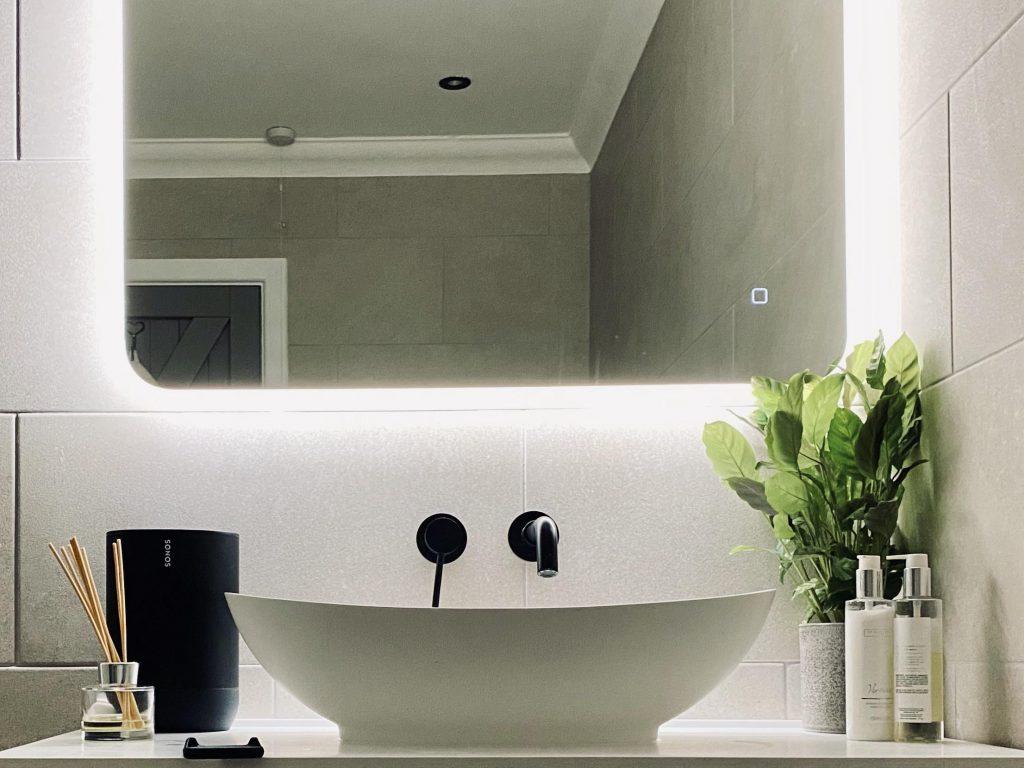 sonos-move-bathroom