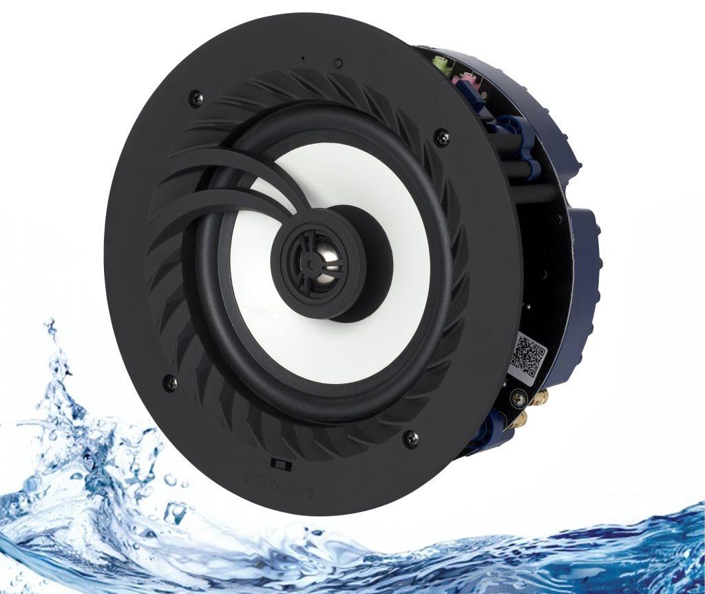 lithe-audio-ip44-v2-bluetooth-bathroom-speaker