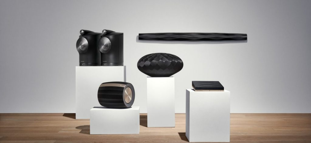 bowers-wilkins-formation-suite
